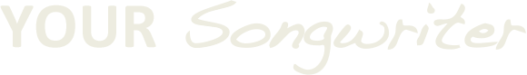 Logo - Christian Seiger